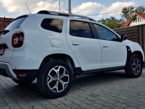 Dacia Duster II Prestige 2019 benzina