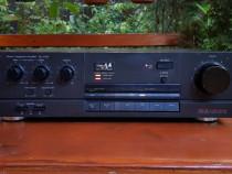 Amplificator Technics SU-V450 / 2 x 50W RMS in 8 Ohm / Japan