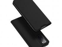 Husa Samsung Galaxy S20 FE Fan Edition Husa Flip U01230483