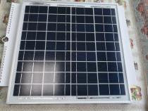 Panou solar 10 W