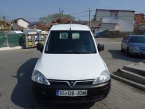 Opel combo 1.7 d 2004