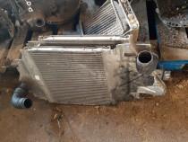 Radiator intercooler Renault Clio 2 / Symbol 1.5 dci