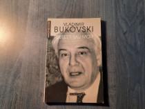 Reusesti sau mori de Vladimir Bukovski