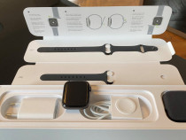 Apple iWatch Series 5 44mm GPS + Cellular