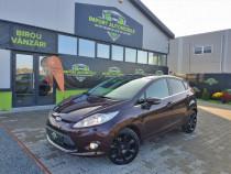 Ford Focus Livrare gratuita/garantie /autoturisme verificate