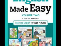 Limba engleza cu metode moderne si atractive