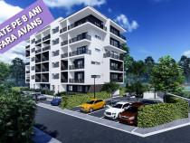 Apart( Studio) Mamaia Nord/ Sat- Rate pe 8 Ani/AVANS 0%