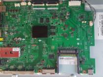 Modul EAX64307906(1.0) EBT62225764 LG 42LM649S 55LM649S