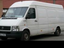 Transport marfa 3,5 tone - mutări mobilier