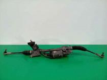 Caseta direcție electrică 5q0909144l Skoda Seat Audi