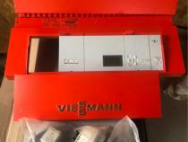 Automatizare Viesmann vitronic
