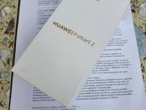 Huawei P Smart Z sigilat
