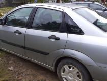 Ford Focus 1.4i,fab.2003,full,f.buna