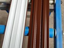 Sipca metalica/tambra/uluca direct de la fabrica cu livrare!