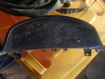 Ceasuri bord 88311337 Opel Vectra C