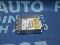 Calculator airbag BMW E90; 9166057