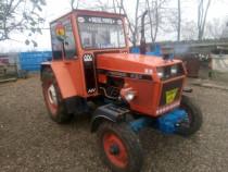 Tractor U533 3 cilindri