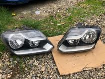Far stanga / dreapta VW AMAROK