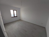 Apartament 1 camera Bloc Nou