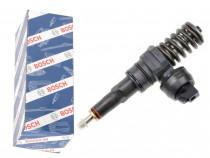 Reparam Injectoare Vw Touran 2.0 TDI - Cod motor AZV, BMM