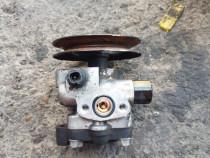 Pompa servo servodirectie Kia Rio 2 JB 1.4 benzina