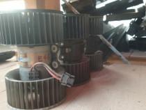 Ventilator / aeroterma bmw e46