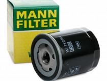 Filtru Ulei Mann Filter W712/54