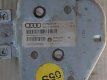 Blocator volan Audi A6 4F C6