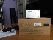 Creek OBH-15 Phono Pre-Amplifier ( CA NOU )