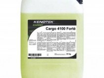 Spuma activa | Cargo 4100 Forte | Kenotek