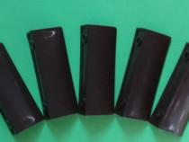 Maner plastic plasa contra insecte componente accesori piese