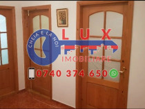 ID:3282 Apartament 3 camere Strada Babadag