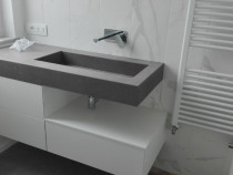 Instalator execut instalatii termice,sanitare si reparatii