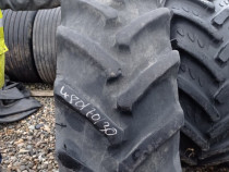 Cauciucuri agricoleTrelleborg 480/70 R 30