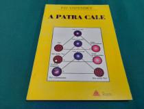 A patra cale / p.d. uspensky/ 1997