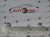 Intaritura / armatura bara fata Audi A6 4K C8 2018-2020
