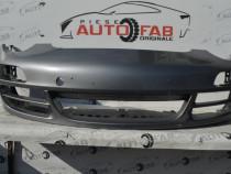 Bara fata Porsche 911 997 2004-2008