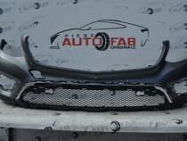 Bara fata Mercedes GLC W253 X253 C253 2015-2019