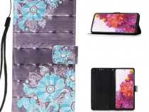Husa Samsung Galaxy S20 FE Fan Edition Husa Flip U01230816/2