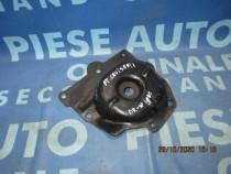 Flansa amortizor Chrysler PT Cruiser 2.2crd; 04724858AA