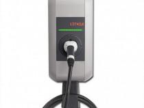 Statie de incarcare masini electrice Keba P30 X-series Type2