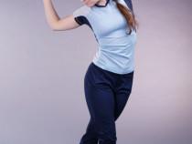 Pantaloni outdoor profesionali de sport SWIS Star X, nr. S