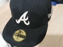 Șapcă firma sport/fashion noua produs de calitate import.