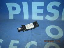 Senzor impact Chrysler PT Cruiser; 04671885AB