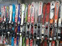 Ski Schiuri diferite mărimi și modele import Austria