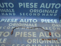 Sonda Lambda Porsche Cayenne; 7L5906262C