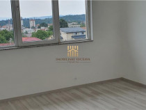 Apartament nou, tip pentahouse - cu 2 camere! In Zamca!