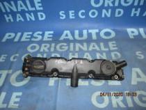 Capac culbutori Fiat Scudo 2.0jtd; 9630142186