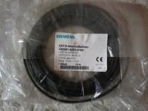 Cablu profesional industrial Siemens CAT5 mufat RJ45 to RJ45