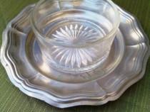 Cupa pentru caviar